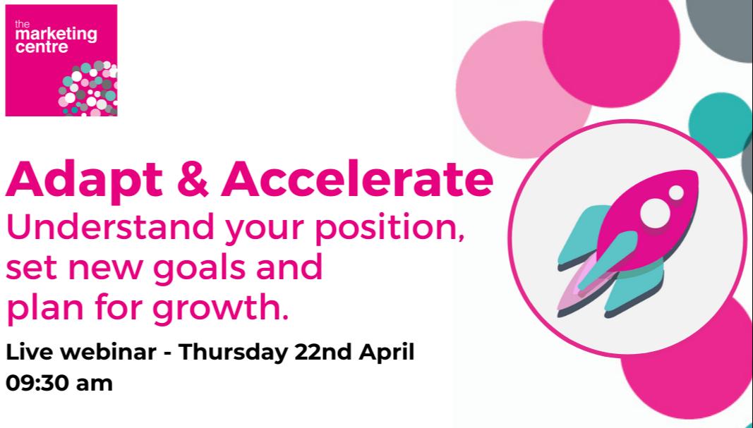 Adapy & accelerate webinar april-1-1
