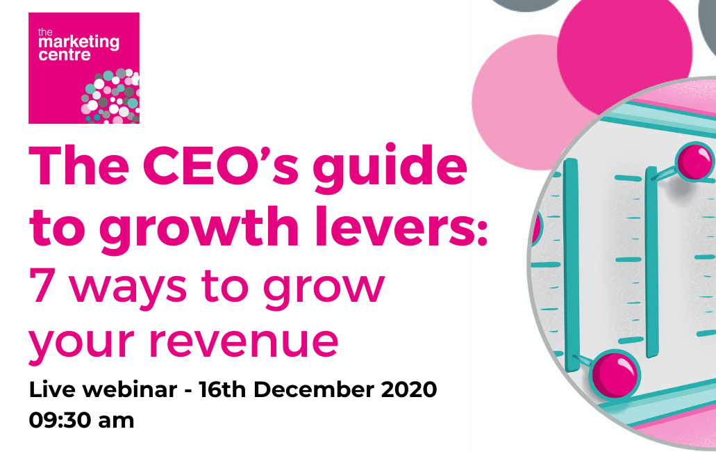 CEOs GUIDE TO GROWTH LEVERS FINAL 3(4)-2