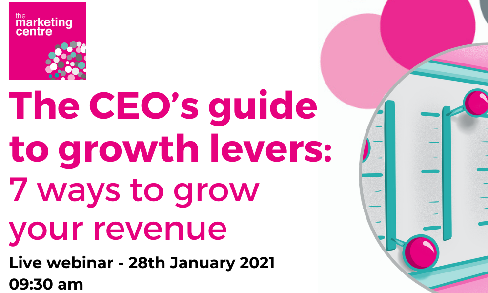 CEOs GUIDE TO GROWTH LEVERS FINAL Jan (2)-1