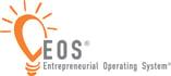 EOS-Full-Logo