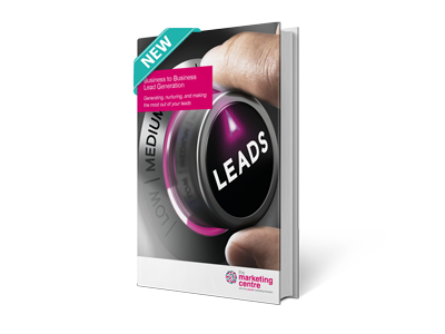 Lead-Generation-new-updated