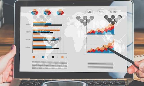 Marketing_ROI_Webinar-1