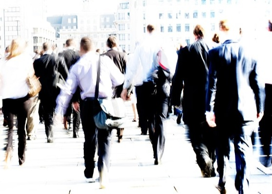 Office-workers-walking-down-a-street-header