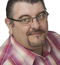 Speaker-Headshot-VSB-Steve-Houghton-Burnett-19