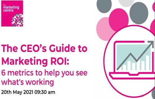 CEO Guide to ROMI Webinar Social Video-thumb-1-1-1