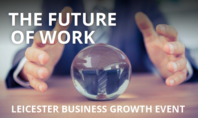 future of work-1