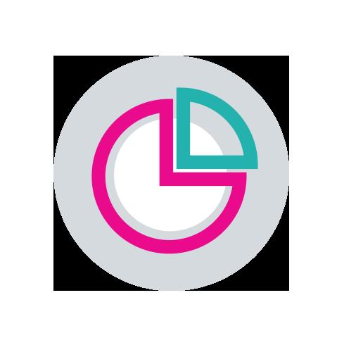 icons-square-pie