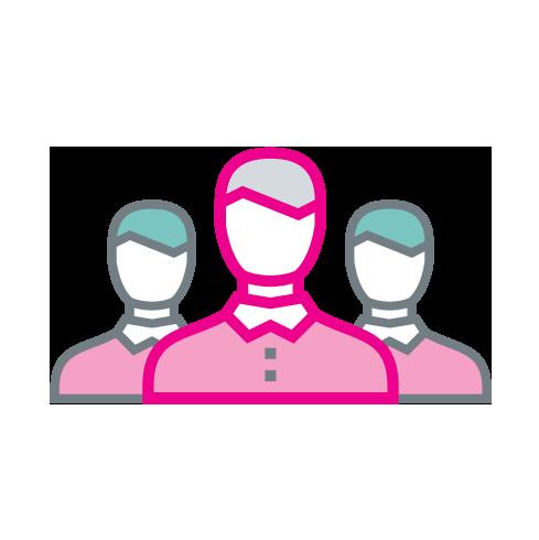 icons-square-team